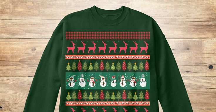 Best Ugly christmas sweaters collection avaiable our store.  #Christmas-sweaters #Ugly-Christmas-sweater #Ugly-Christmas-sweater-2016 #Ugly-Christmas-sweaters-for-men #Men-Christmas-sweaters #ugly-xmas-sweater #best-ugly-Christmas-sweaters #Cheap-ugly-Christmas-sweaters #ugly-sweater-Christmas  #UglyChristmassweater #UglyChristmassweater2016