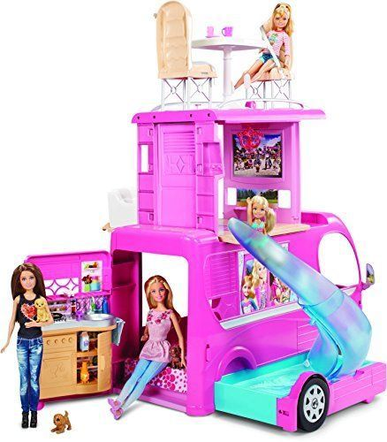 202 Best Images About Barbie Gotta Drive On Pinterest Limo Mattel Barbie And Fashion Dolls