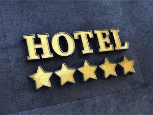 Καθώς η καλοκαιρινή τουριστική περίοδος έχει ολοκληρωθεί στο μεγαλύτερο αριθμό των τουριστικών καταλυμάτων, ξεκινά η προετοιμασία για τη νέα σεζόν. Όλοι οι Ιδιοκτήτες ξενοδοχείων και ενοικιαζόμενων…