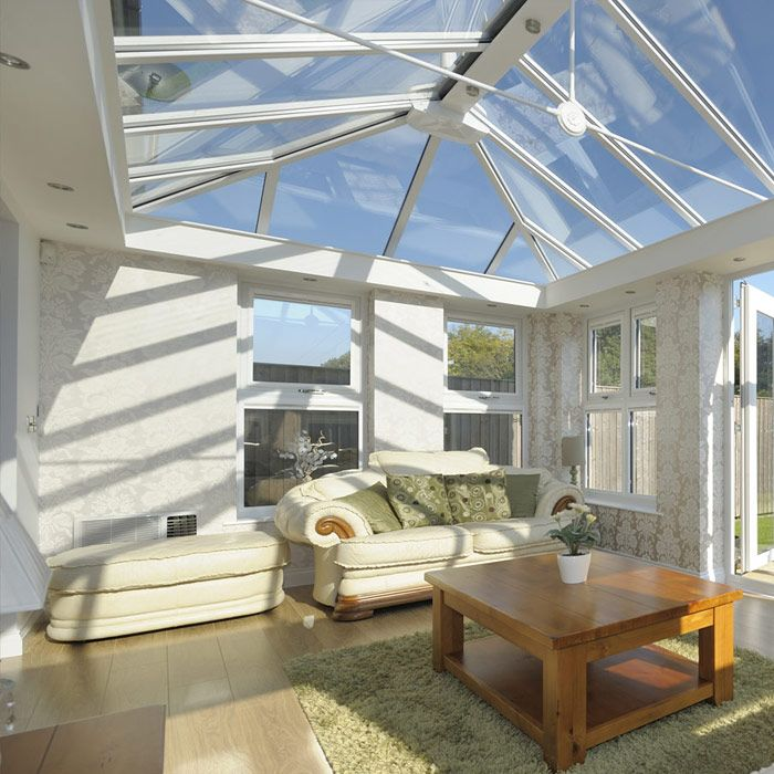 At St. Albans Windows, we have been providing a professional yet different approach to supplying and installing replacement windows, doors and conservatories since 2000.
