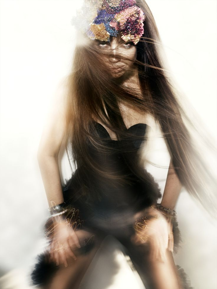 New pics :) #AuraDione #Dress