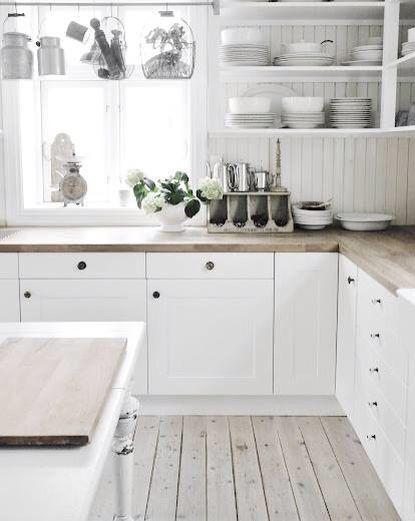 White&Wood