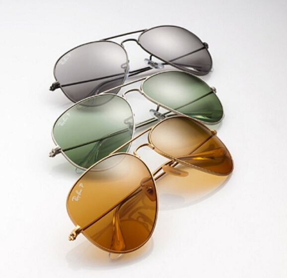 Ray Ban sunglasses,Women Ray Bans More than 50% off! click to come online shopping!#Ray #Ban #sunglasses