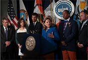 In 2014, New Yorkers will decide among candidates to fill elected offices in the United States Congress, and in the executive and legislative branches of New York State government: Governor and Lieutenant Governor, Comptroller, Attorney General, and representatives to the NYS Senate and Assembly.