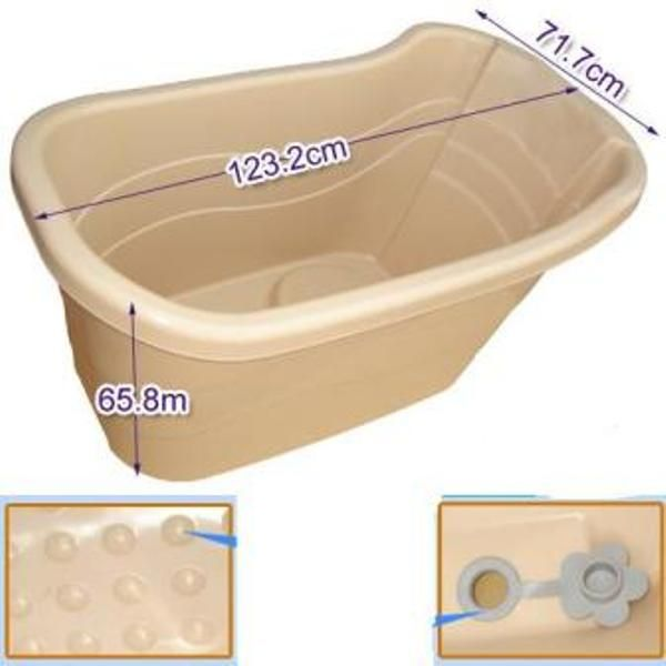 best 20 portable bathtub ideas on pinterest diy hottub camping equipment uk and portable sauna. Black Bedroom Furniture Sets. Home Design Ideas