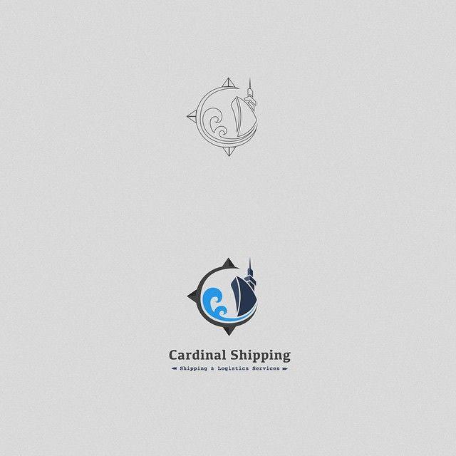 ship logo - Google Search