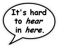 Hear and Here - Commonly Confused Words - Hear versus Here