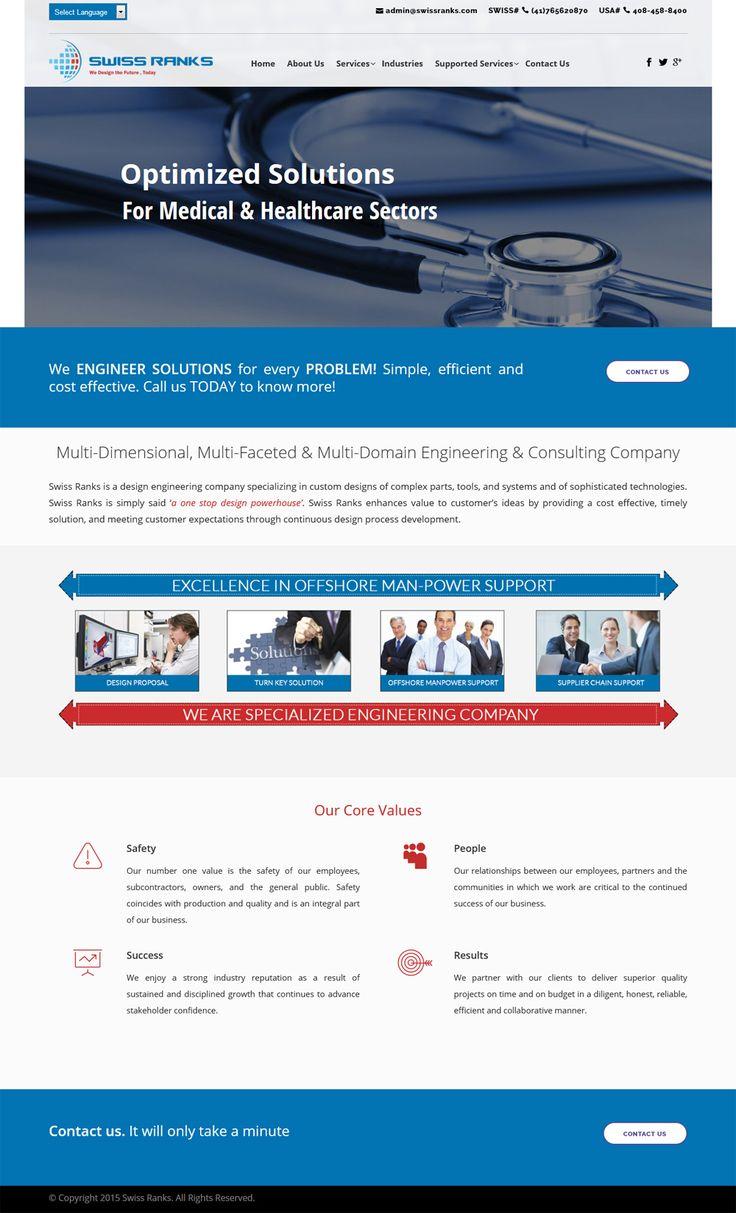 #GlassMedia# WebsiteDesign #Portfolio User-Friendly & Affordable Websites. #OnlineStore Development & #SEO Experts in #Brampton