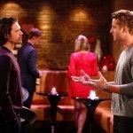 'The Young and the Restless' Spoilers: Nick Reacts to Adam Newman Reveal – Animosity Between Brothers Goes Wild