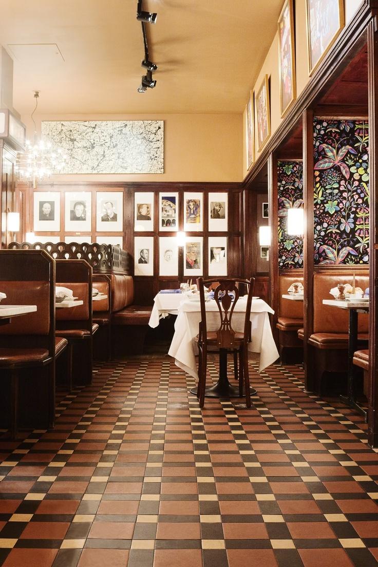 De 43 b sta our stuff victorian floor tiles bilderna p for Victorian floors