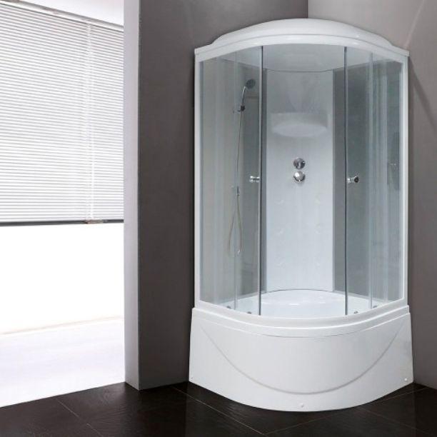 ✉ ДУШЕВАЯ КАБИНА ROYAL BATH RB 90BK4-MT  Удобная душевая кабина #Royal #Bath RB 90BK4-MT, имеющая опцию душа с эффектом тропиков  👉 20 000 рублей 👈  #душевая, #душевые, #душевой, #душ, #кабина, #уголок, #бокс, #ванная, #ванной, #комнаты, #комната, #гидромассажные, #паровые, #баня, #сауна, #поддон, #водяные, #водные, #квартира, #дом, #ремонт, #дизайн, #распродажа, #акции, #скидки, #санузел, #сантехника, #вивон.