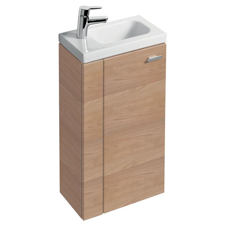 Bathroom Vanity Units B Q: Top 25 Ideas About Vanity Units On Pinterest