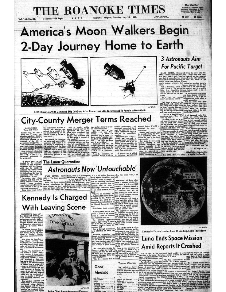 Astronaut neil armstrong biography essay