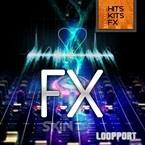 #0352 Oneshots/FX: Sudden Impact FX