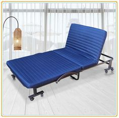Roll Away Metal Sponge Hotel Extra Folding Bed