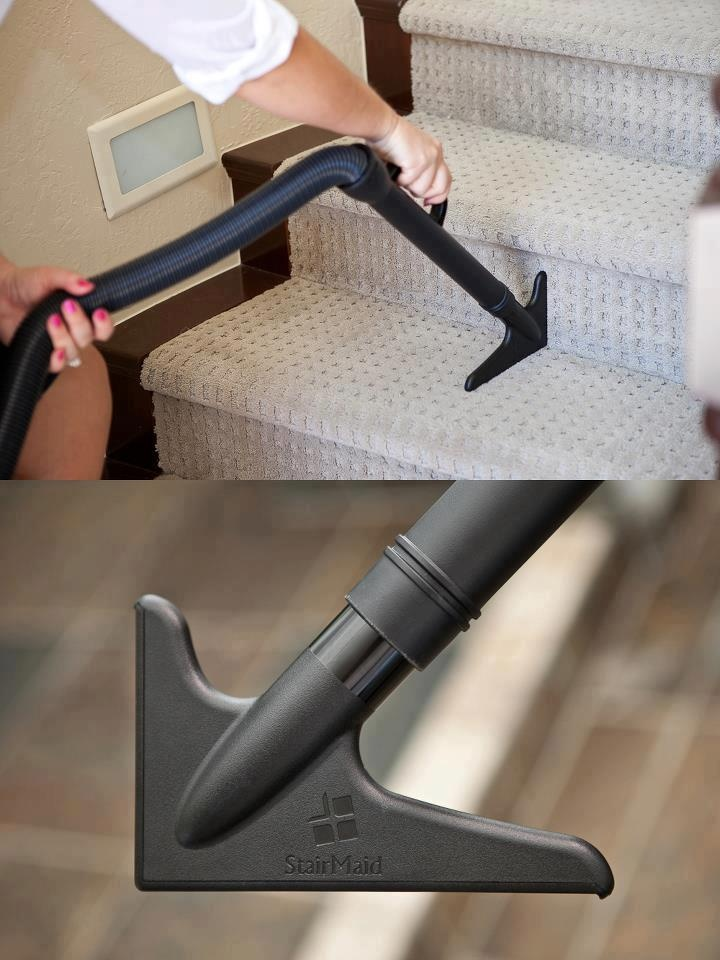 16 Best Best Vacuum For Stairs Images On Pinterest
