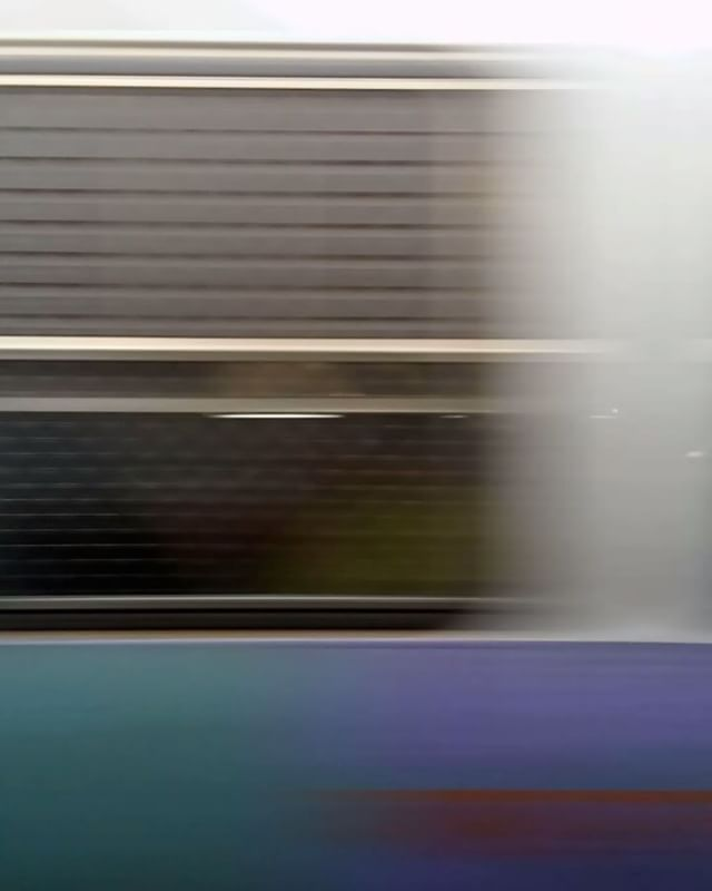 Deccan Queen whizzing past a Mumbai suburban train. . .. ... .... ..... #travel_captures #travel #travelgram #mumbai_igers #traveller #travelling #travellife #travelingram #travelindia #indiapictures #instatravel #artofvisual #traintravel #railway #indianrailways #windowseatproject #train #trains #indiatravelgram #mumbailife #mumbai #railways_of_our_world #mumbailocal #railroad #railwaytracks #indianrailway #travelersnotebook #lovefortravel #deccanqueen by (skm2810). indianrailways…