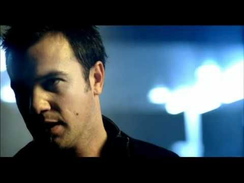 Shannon Noll - Learn to Fly (Official Video) - YouTube
