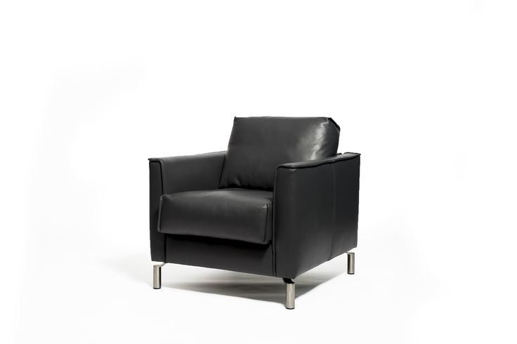 armchair Kappa