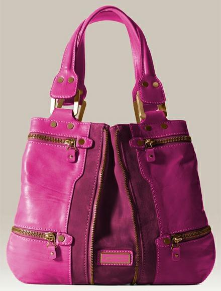 Jimmy Choo: Hand Bags, Jimmy Choo Bags, Bad A Bags, Jimmy Choo Badass, Bags Bags, Bags Bolsos Torebki, Bags Purses Clutches, Bags Totes Purses