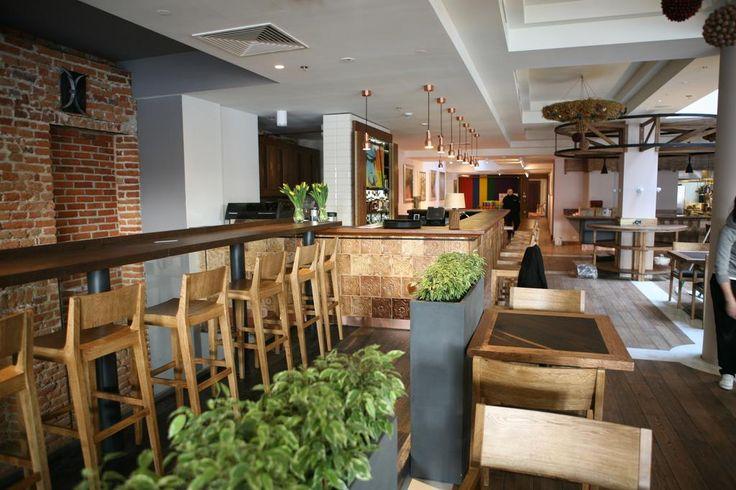 Booking.com: Hotele Bristol Tradition and Luxury , Rzeszów, Polska  - 1095 Opinie Gości . Zarezerwuj hotel już teraz!
