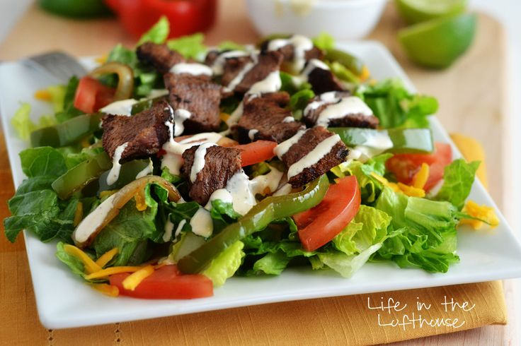 Chipotle ranch dressing, Chipotle ranch and Chipotle on Pinterest