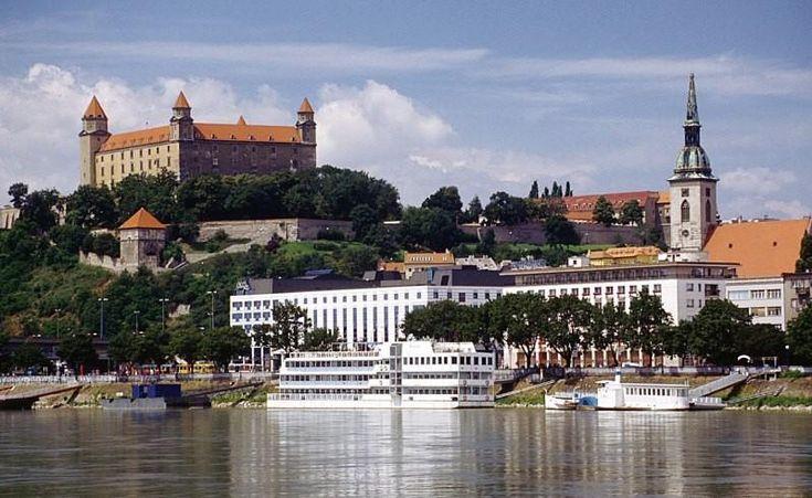 bratislava sehenswürdigkeiten im Slowakei Reiseführer http://www.abenteurer.net/2807-slowakei-reisefuehrer/