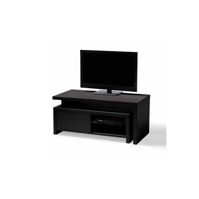 Meuble Tele Tele Meuble Meuble Television Television Meuble Meuble Television Conforama Flat Screen Tv Flatscreen Tv