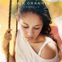 Kina Grannis - The One You Say Goodnight To by Kina Grannis on SoundCloud