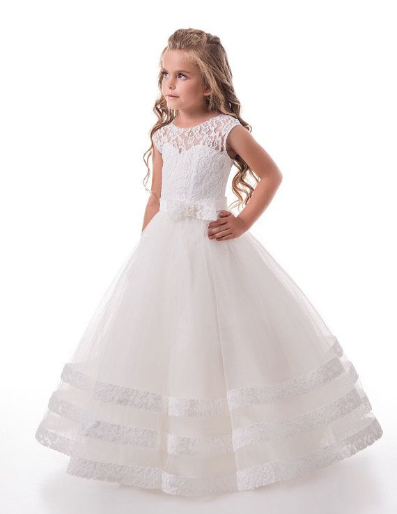best 10 holy communion dresses ideas on pinterest first With robe de communion orchestra