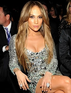 hair..: Jennifer Lopez, Long Hairstyles, Haircolor, Human Hair Wigs, Lopez Long, Sparkly Dresses, Beautiful People, Hair Color, Stunning Dresses