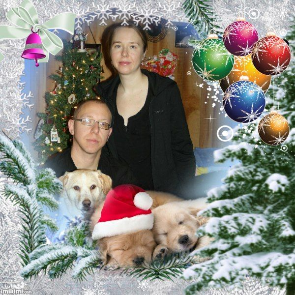 christmas-lissy005