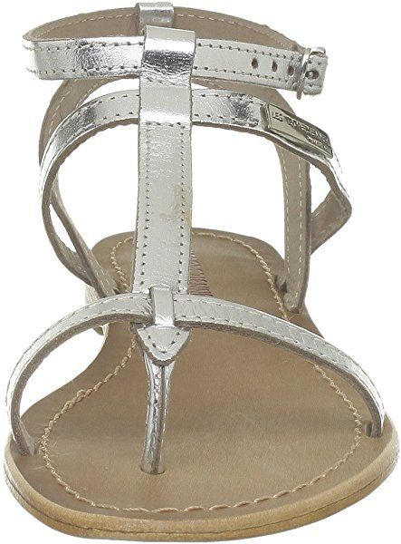 33935cdf269 Les Tropéziennes par M. Belarbi Womens Hilan Fashion Sandals  Amazon.co.uk