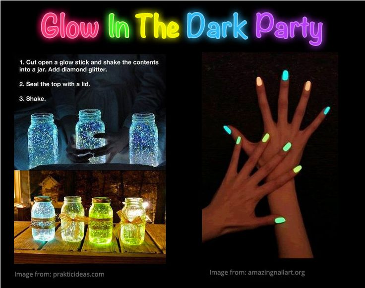 popular party games for teens