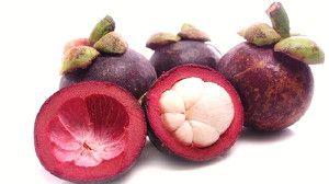 Manfaat Kulit Buah Manggis Direbus Untuk Penyakit Jantung