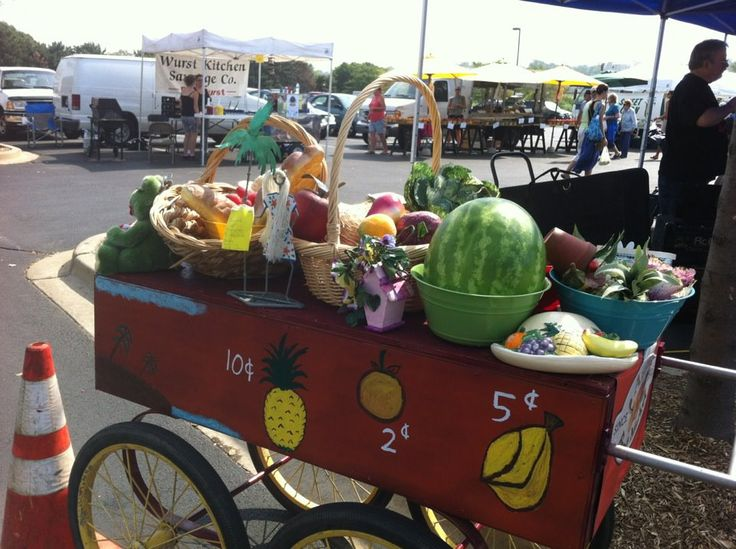 51 Best Images About Illinois Farmers Markets On Pinterest
