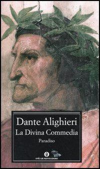 Prezzi e Sconti: La #divina commedia. paradiso dante alighieri  ad Euro 11.90 in #Libri #Libri
