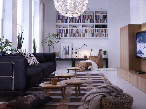 77 best the dark sofa project images on pinterest home live and