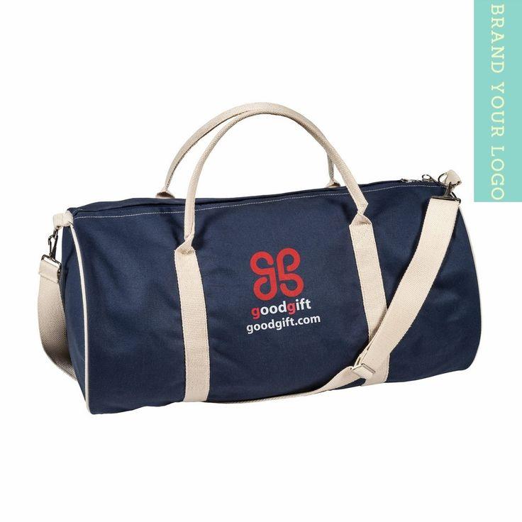 Beker Sports Bags Printed