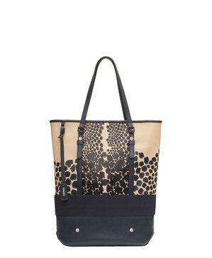 Max&co shopping bag #handbags #purses #borse #whislist