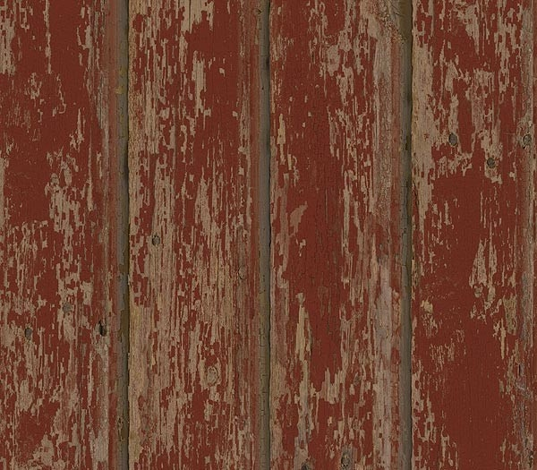 weathered clapboards aai66103 wallpaper