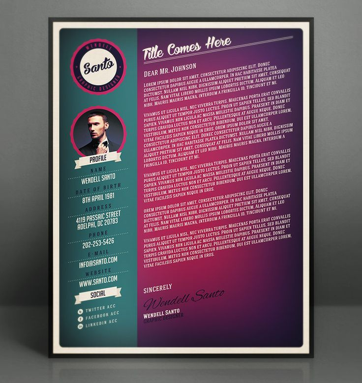 38 best Music Poster images on Pinterest Music posters, Flyer - retro brochure template