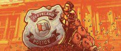 The Usual Suspects Defraud Cleveland Police Misconduct Settlement Winners