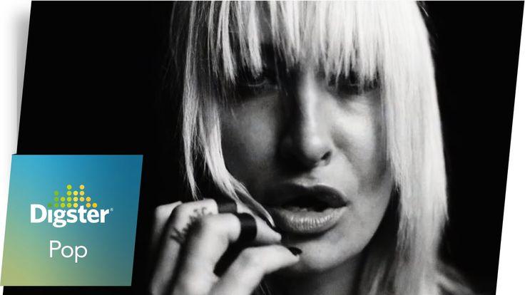 Sarah Connor - Kommst du mit ihr (Official Video)