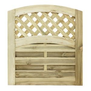 Grange Timber Woodbury Gate (H)0.9m (W)0.9m Grange Timber Woodbury Gate (H)0.9m (W)0.9m.This woodbury gate is made of planed timber and will look great in any outdoor space. Its pressure treated treatment has been applied to protect against ext http://www.MightGet.com/april-2017-1/grange-timber-woodbury-gate-h-0-9m-w-0-9m.asp