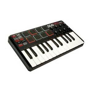 Search Akai mpk mini keyboard. Views 224118.