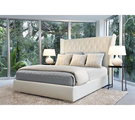 City Furniture Stores In Miami, Fort Lauderdale, Palm Beaches, Naples And Fort  Myers.