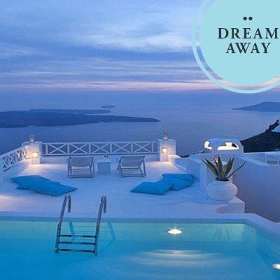 Sweet Dreams KOOKAIettes...X