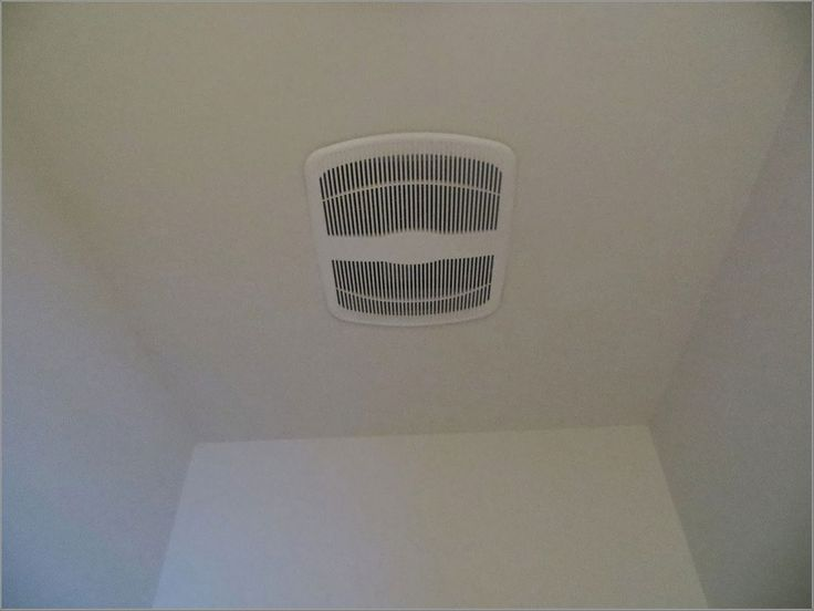 24 Best Images About Kitchen Exhaust Fan On Pinterest Wall Mount Kitchen Extractor Fan And