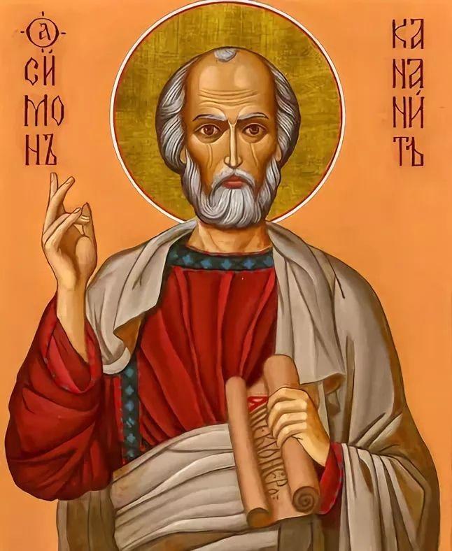 f9c305fe286a9911b69dc11b88606392 Всемирното Православие - Православен Календар